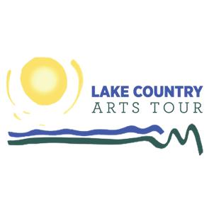 lakecountrysquare